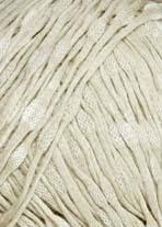 Lang Yarns - Corso 0022 Gebroken Wit