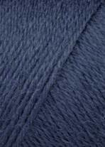 LANG Yarns - Jawoll Superwash 0033 Royal Blauw