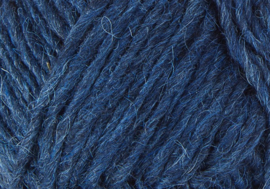 Lettlopi 1403 Lapis Blue Heather