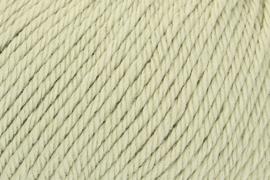 Rowan Alpaca Soft DK - 222 Stone