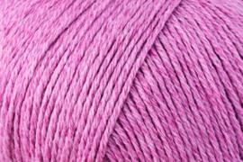 Rowan - Cotton Cashmere 215 Cinnabar