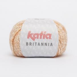 Katia Britannia - 202 Zalmoranje