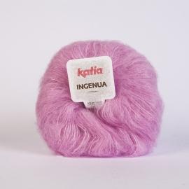 Katia Ingenua - 28 Medium paars