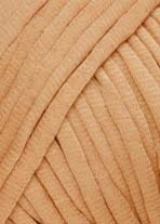 Lang Yarns - Grande 0028 Licht Oranje