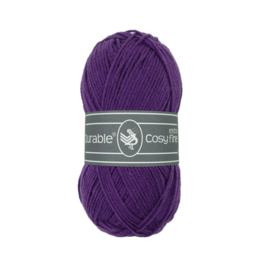 Durable Cosy Fine Extra - 272 Violet