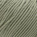 Katia Tencel Cotton - 31 Bleekgroen
