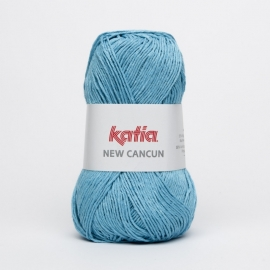 Katia New Cancun - 64 Turquoise