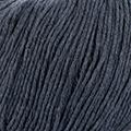 Katia Concept - Tencel-Merino 104 Nachtblauw-Zwart