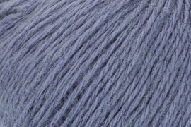 Rowan Kid Classic - 897 Lavender