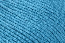 Katia Cotton 100% - 23 Turquoise