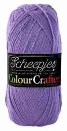 Scheepjes Colour Crafter - 1277 Amstelveen