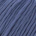 Katia Concept - Pure 82 Blauw
