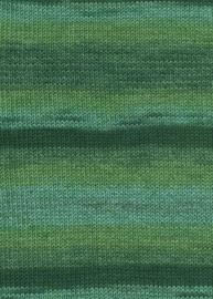 LANG Yarns - Milton 0016