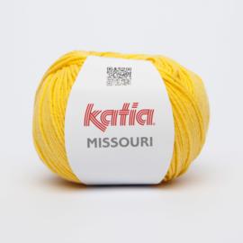 Katia Missouri - 39 Geel