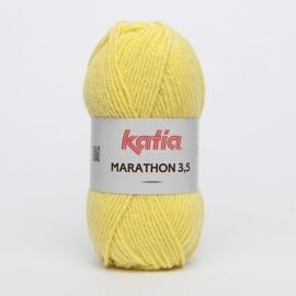 Katia Marathon 3.5 - 16 Geel