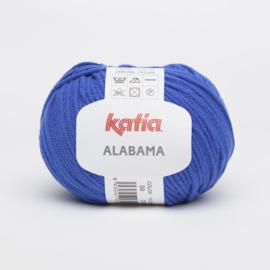 Katia Alabama - 59 Nachtblauw