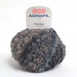 Adriafil - Hector - 63 Blauw