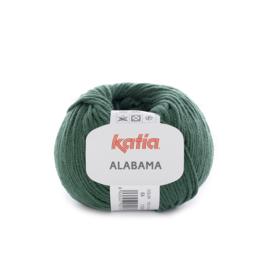 Katia Alabama - 64 Flessengroen