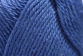 Larra - 7321 Donker Blauw