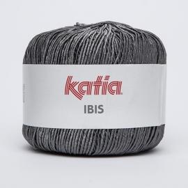 Katia Ibis - 75 Kwartsgrijs