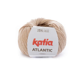 Katia Atlantic - 102 Camel