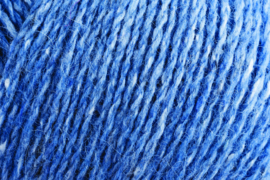 Rowan Felted Tweed - 167 Maritime