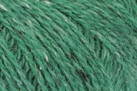 Rowan Felted Tweed - 203 Electric Green