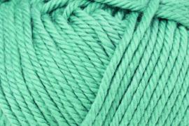 ROWAN Handknit Cotton 352 Sea Foam