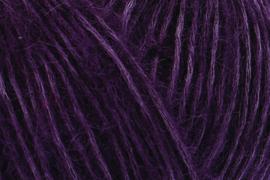 Rowan - Alpaca Classic 123 Purple Rain