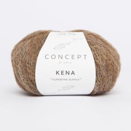 Katia Concept - Kena 73 Camel