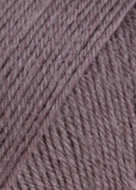 LANG Yarns - Jawoll Superwash 0348 Oud Paars