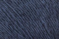 Katia Linen - 05 Donker blauw