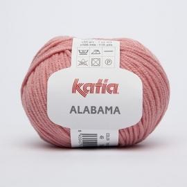 Katia Alabama - 49 Koraal