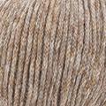 Katia Concept - Lagom 106 Camel