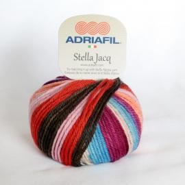 Adriafil - Stella Jacq - 87 Carducci fancy