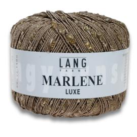 LANG Yarns - Marlene Luxe