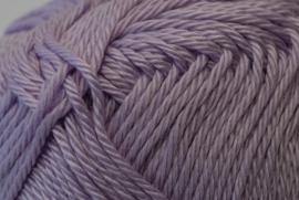 Larra - 7396 Lavendel