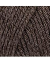 Yak 0068 Chocolade Bruin