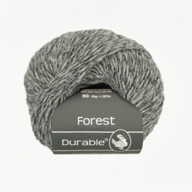 Durable Forest - 4012