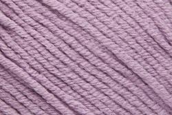 Katia Alabama - 17 Medium paars