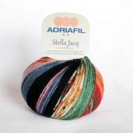 Adriafil - Stella Jacq - 81 Camus fancy