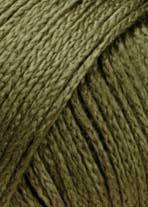 LANG Yarns Norma - 0068 Groen-Bruin