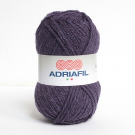 Adriafil - Luccico 37 Paars