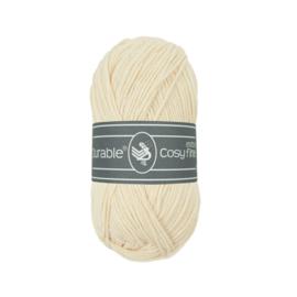 Durable Cosy Fine Extra - 2172 Cream