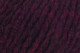 Rowan Brushed Fleece - 267 Headland