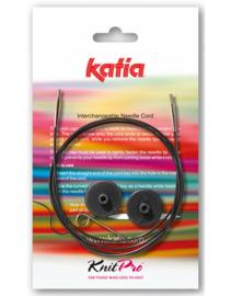 Katia Verwisselbare kabels
