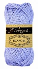 Scheepjes Bloom - 404 Lilac