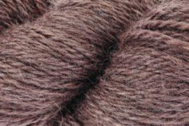 Rowan - Moordale - 11 Nutmeg
