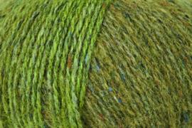 Rowan - Felted Tweed Colour 028 Chartreuse