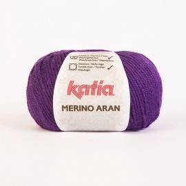 Katia Merino Aran 55